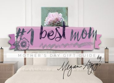 Mothers-Day-M.GyGi