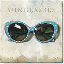 111-Sunglasses