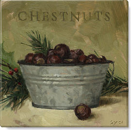 114-Chestnuts