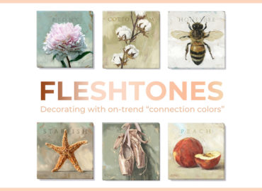 Flesh-tones-header