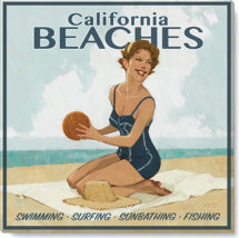 california-beaches-canvas-art-print