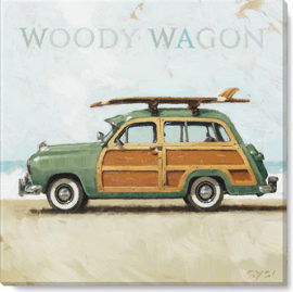 woody-wagon-canvas-art-print