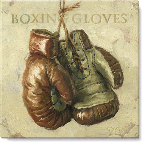 boxing-gloves-canvas-art-print