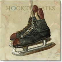 hockey-skates-canvas-art-print