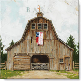 wood-barn-canvas-art-print